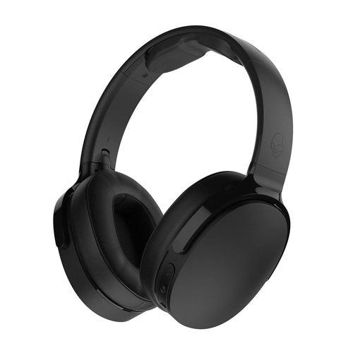 Audífonos Bluetooth On Ear Hesh 3