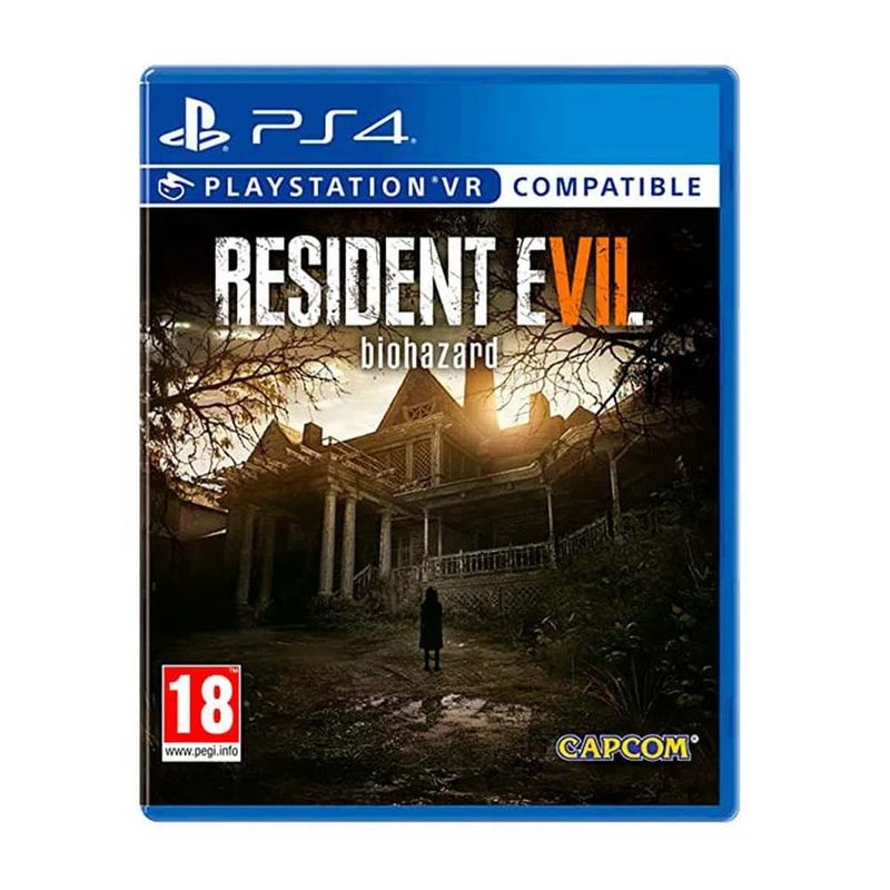 RE7PS4_8