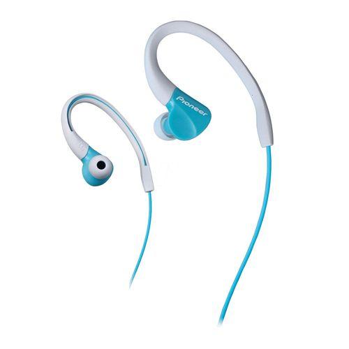 Audífonos In-Ear deportivos see3b aqua