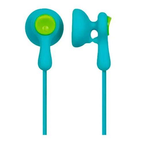 Audífonos In Ear clip antienredo