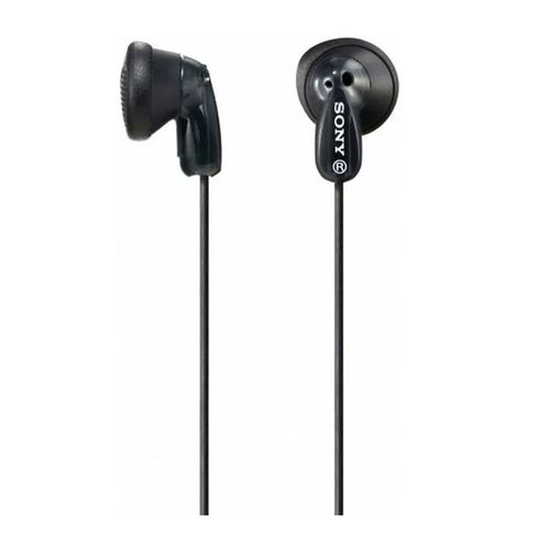 Audífono In ear MDR-E9LP con cable plug 3.5mm