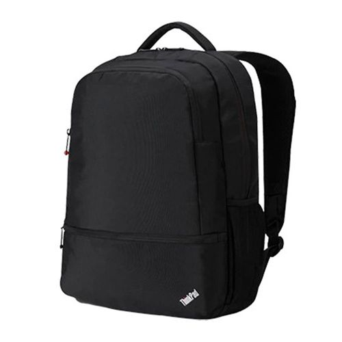 Mochila Lenovo Case Bo Essential, para laptop 15.6 , correas acolchadas.