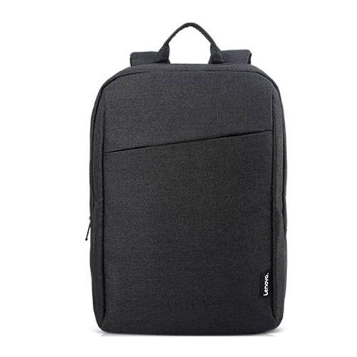 Mochila Lenovo Casual Backpack B210, para laptop 15.6 , tela a prueba de agua.