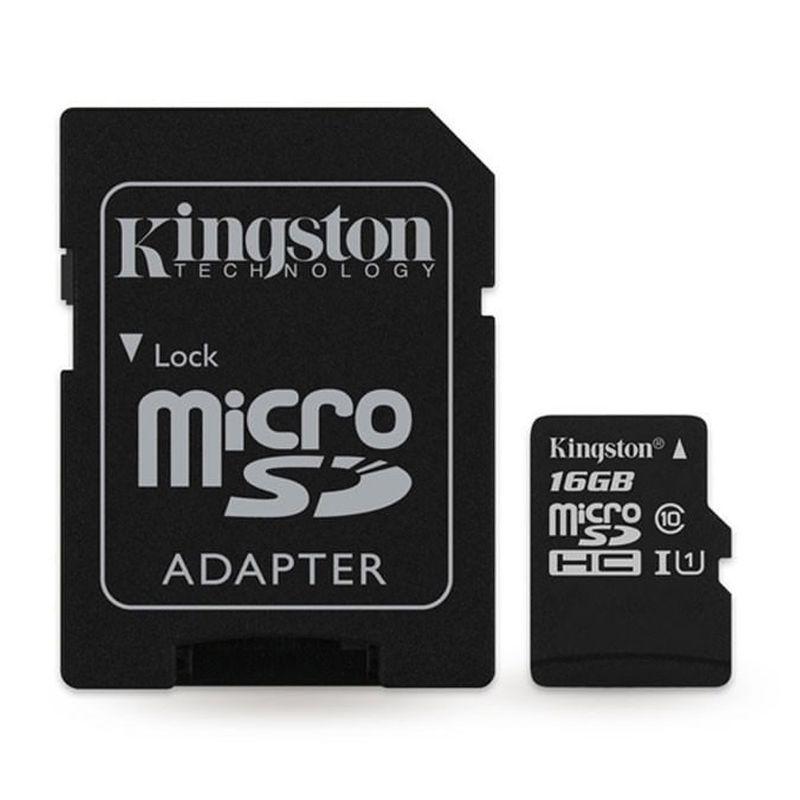 SDCS-16GB_1