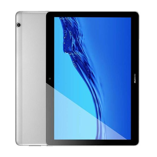 "Tablet Huawei T3 10 LTE, pantalla 10"",2GB/16GB, cámaras 5/2MP, SO Android 7, conectividad: Wifi/LTE"