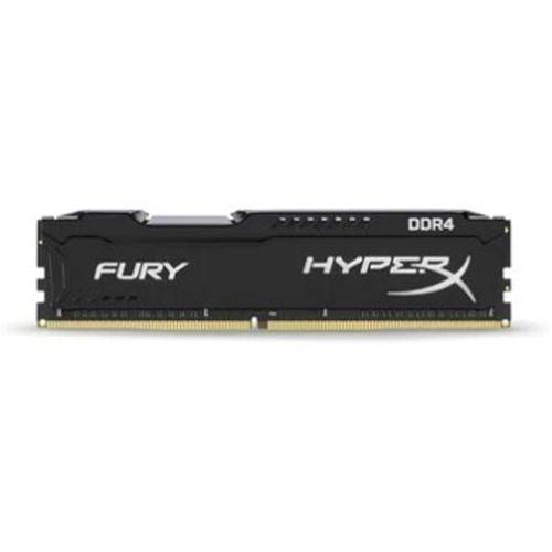 Memoria Ram Hyperx Fury 16GB Ddr4
