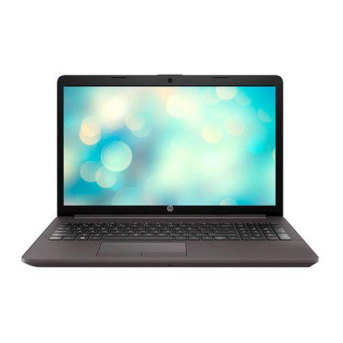"Laptop HP 250 G7, pantalla 15.6"" HD, procesador Core i5-1035G1, RAM 8GB, almacenamiento 1TB, FREEDOS"