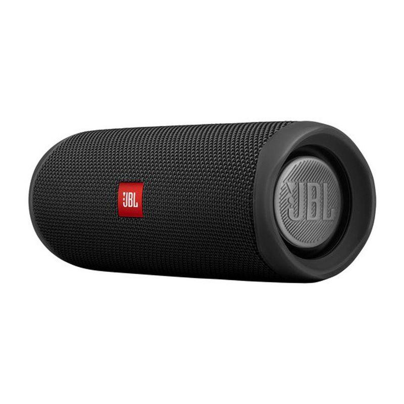 JBLFLIP5BLK_4