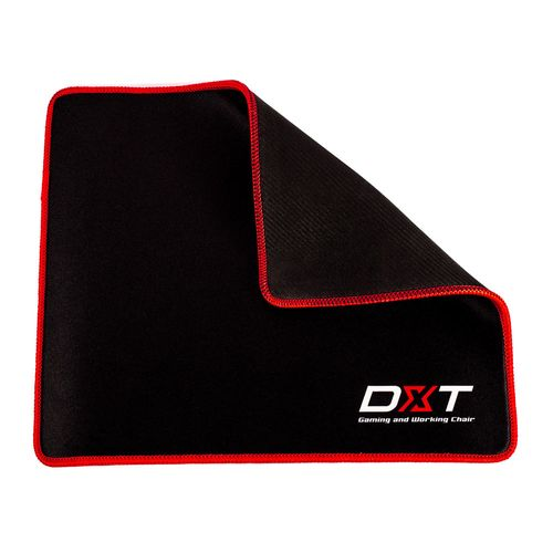 Mouse pad gaming carbón Small 290 mm x 240mm