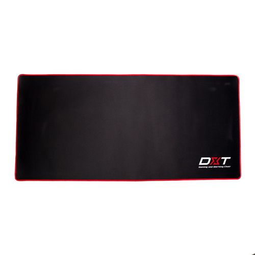 Mouse pad gaming carbón Extra Large 900 mm x 420 mm