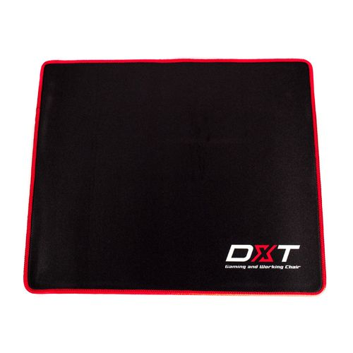 Mouse pad gaming carbón Medium 360 mm x 300 mm