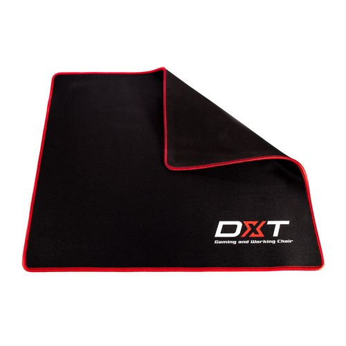 Mouse pad gaming carbón Large 450 mm x 400 mm