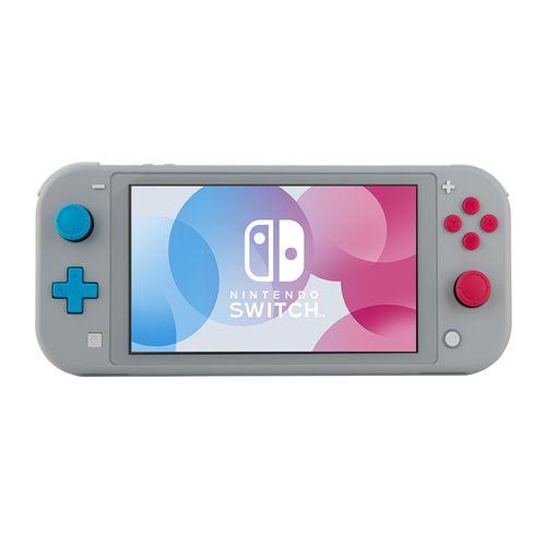 Consola Nintendo Switch Lite Pokemon