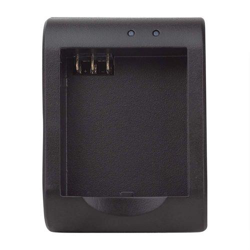 Accesorio: Batería y Cargador de Batería Compatible con Cámaras de Acción Roadtrip, Batería 1050 mAh de alta duración.