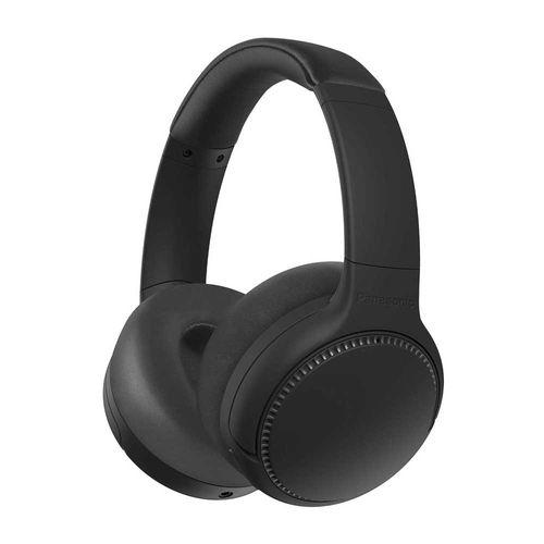Audífono Bluetooth On ear Heavy Bass M500 con Bass Reactor, vibración de auriculares, controladores de 40mm, micrófono incorporado,Aux-in,carga rápida