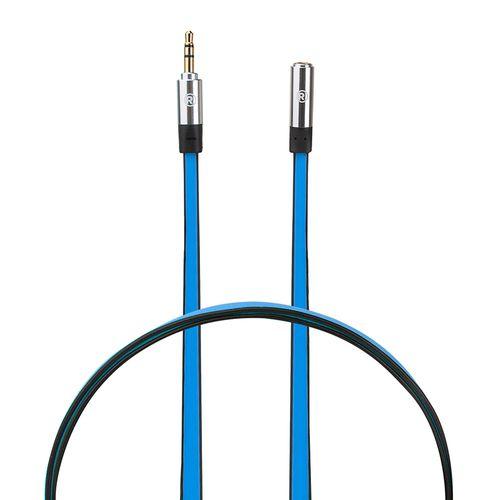 Cable extensor Radioshack 3.5 mm, 1.8 m
