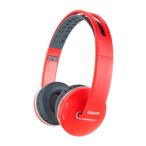 Audífonos Bluetooth On Ear