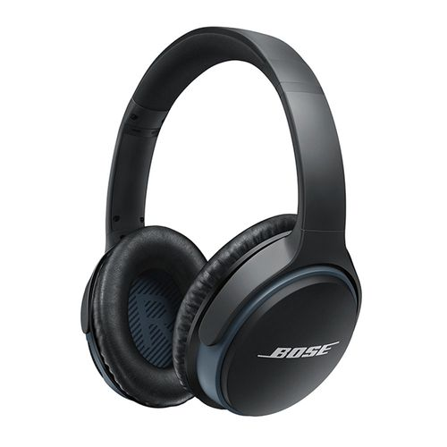 Audífonos Bluetooth On Ear SoundLink II