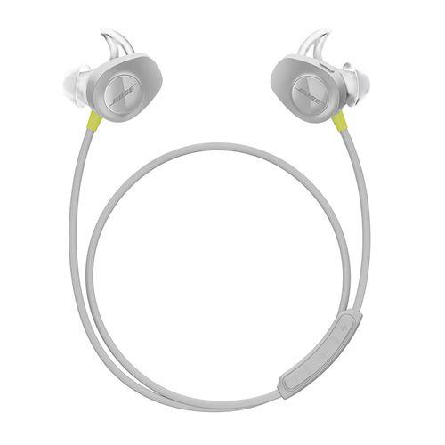 Audífonos Bluetooth SoundSport, NFC, resistentes al sudor y la interperie, Citrom