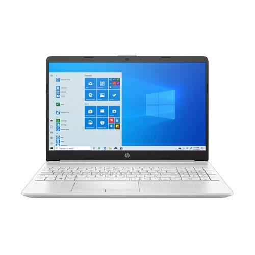 "Laptop 15-GW0017LA, pantalla 15"", procesador Ryzen 3 - 3250U, almacenamiento 256GB, RAM 4GB"