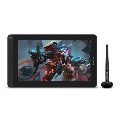 "Tablet gráfica Kamvas 13, pantalla 13.3"" LCD IPS con lápiz PW517"