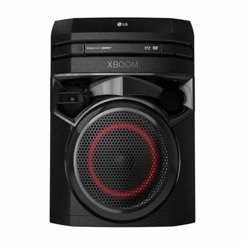 Equipo de Sonido Bluetooth XBOOM ON2D