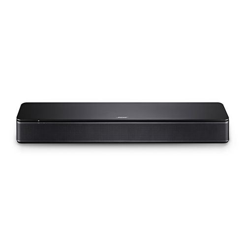 Altavoz Tv Speaker, Conectividad Bluetooth 4.2