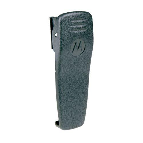 Clip De Resorte para Radio Portátil Dep450