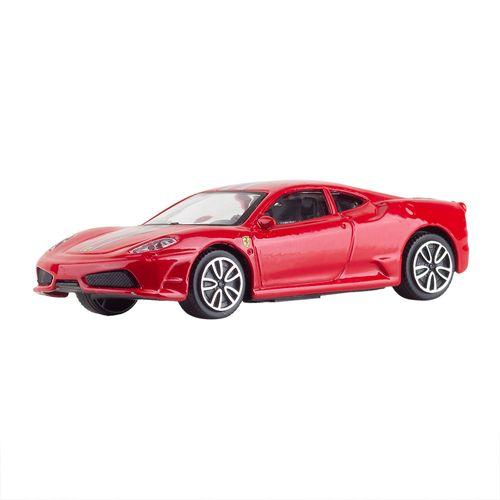 1:43 Ferrari Race 430 Scuderia