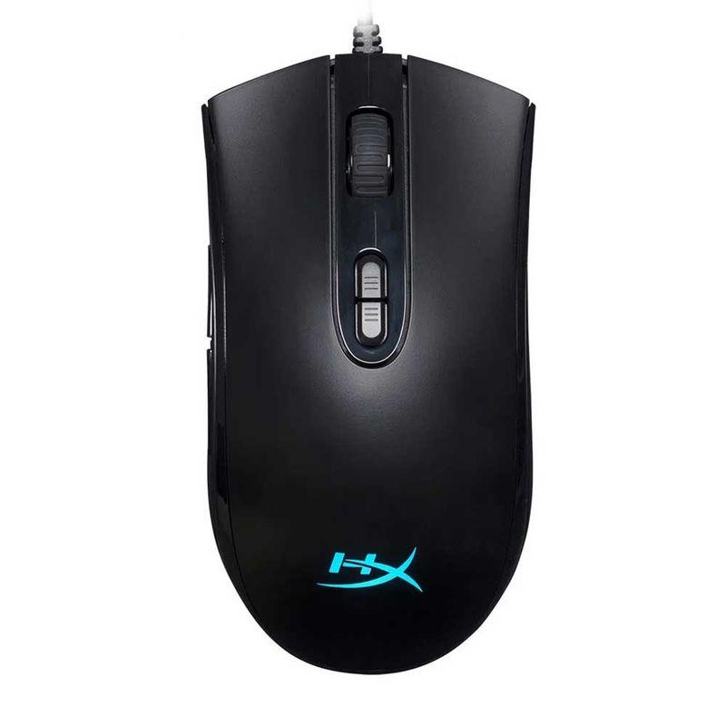 HX-MC004B_1