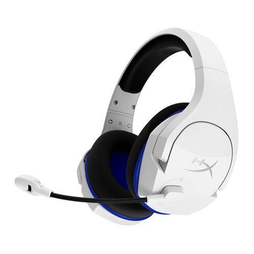 Audífonos Gaming Cloud Stinger Core Wireless para PS4, PS5 y PC