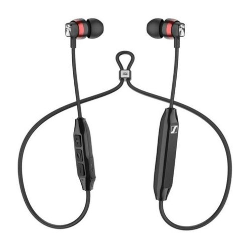 Audífonos Bluetooth In ear CX120BT edición limitada, control de 3 botones para música y llamadas, sincroniza hasta 2 dispositivos