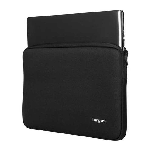 "Funda para laptop hasta 14"" Bonafide - negro"