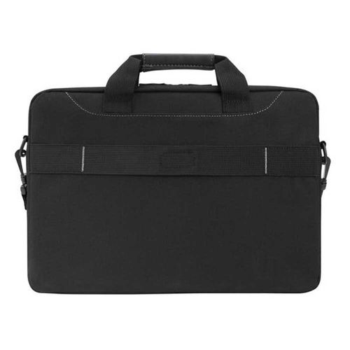 "Maletín para laptop hasta 15.6"" Business Casual Slipcase - negro"