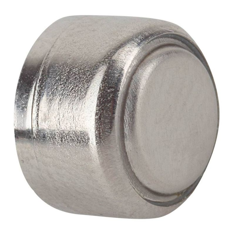 "<img scr=""pilas-zinc-air-a13-x8-2301166-1000x1000.jpg"" alt=""Pilas-Auditivas-Tamaño-13-Pack-X8-2301166"">"