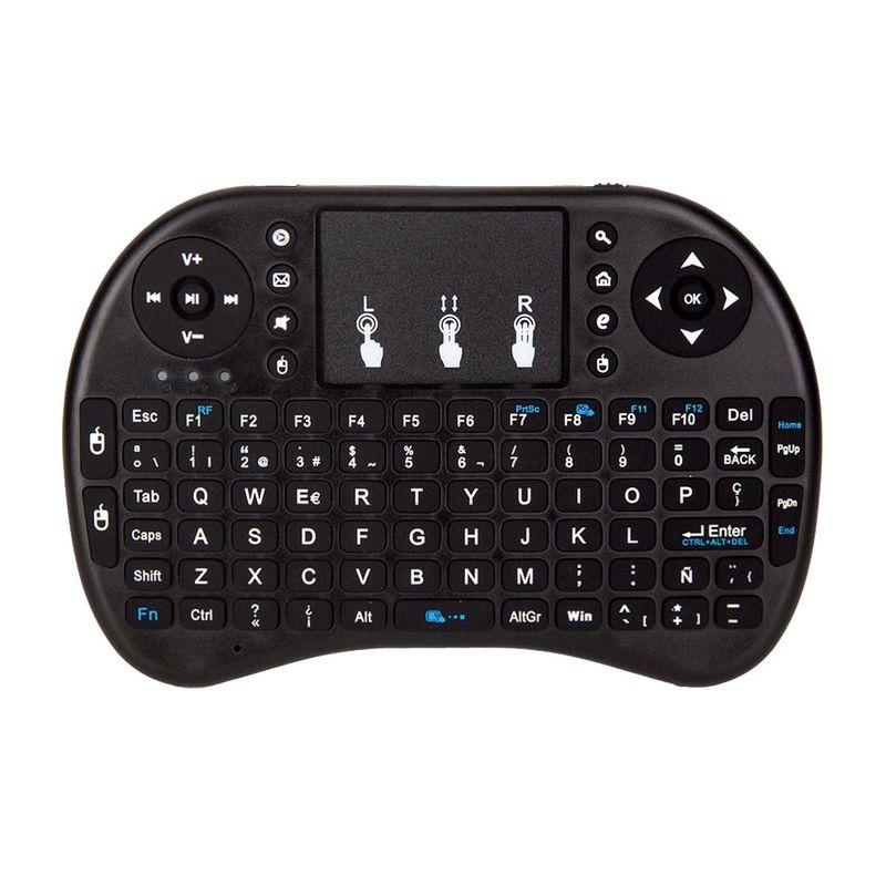 "<img scr=""miniteclado-inalambrico-smart-tv-1000x1000.jpg"" alt=""Miniteclado Inalámbrico Smart Tv-PJT-DKB472"">"