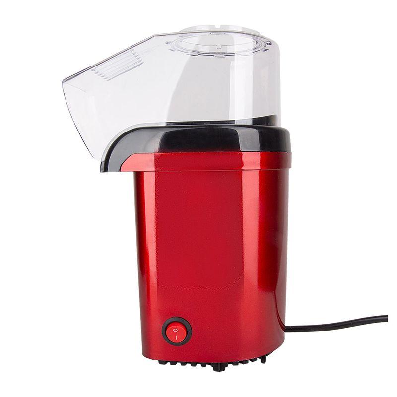 "<img scr=""maquina-popcorn-sin-aceite-1000x1000.jpg"" alt=""Máquina Popcorn sin aceite-PM253"">"