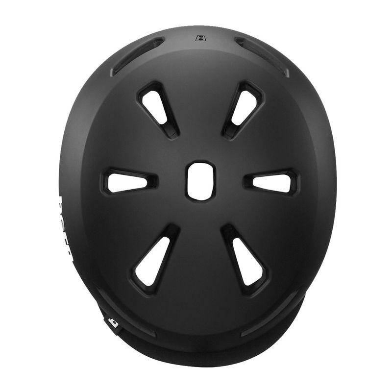 "<img-scr-""casco-brentwood-2-0-matte-black-visor-talla-s-tecnologia-zipmold-bern-1000x1000.jpg""-alt-""Casco-Brentwood-2.0-Matter-Black-con-visor-talla-S-estilo-urbano-tecnologia-Zipmold-BM15Z19MBKV1"">"