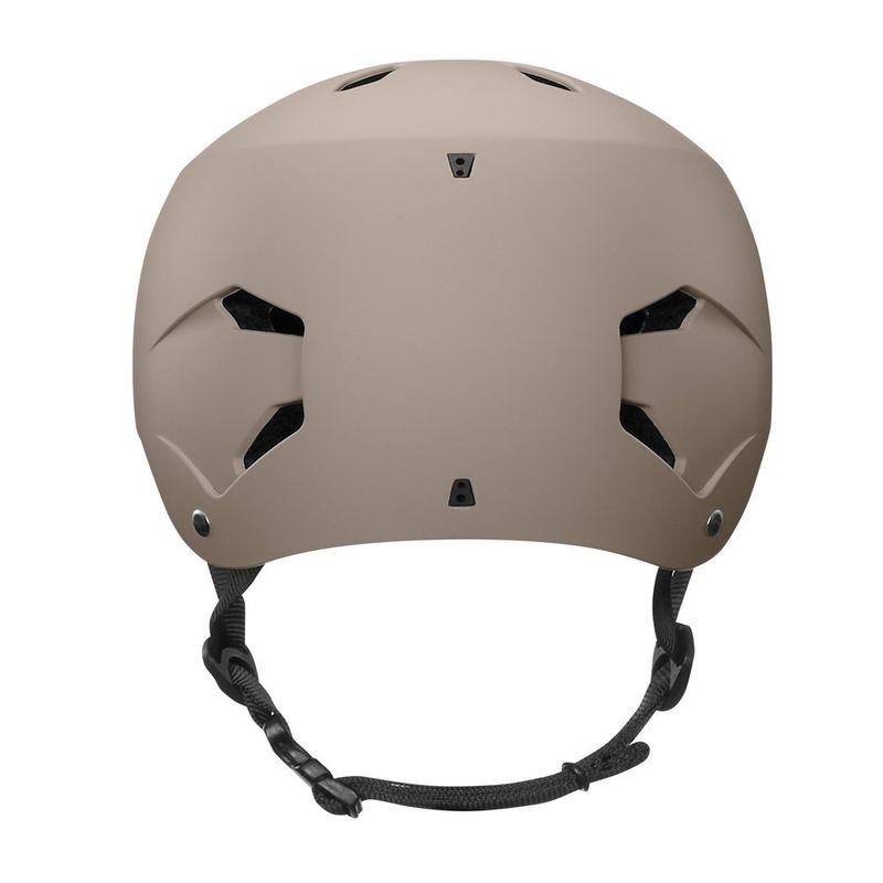 """<img-scr-""""casco-macon-mate-l-arena-mate-exterior-abs-interior-espuma-bern-1000x1000.jpg""""-alt-""""Casco-Macon-EPS-talla-L-arena-mate-exterior-de-ABS-interior-de-espuma-EPS-VM2EMSNDL"""">"""