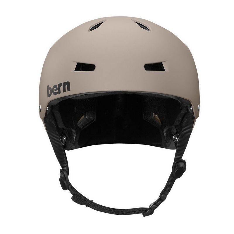 """<img-scr-""""casco-macon-mate-m-arena-mate-exterior-abs-interior-espuma-bern-1000x1000.jpg""""-alt-""""Casco-Macon-EPS-talla-M-arena-mate-exterior-de-ABS-interior-de-espuma-EPS-VM2EMSNDM"""">"""