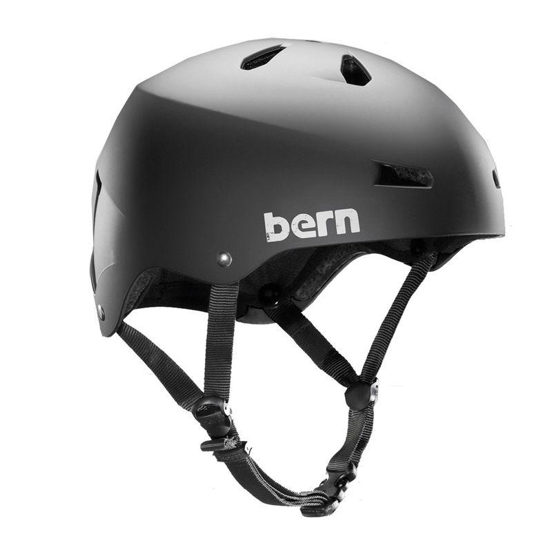 "<img-scr-""casco-macon-eps-xl-negro-mate-exterior-abs-interior-espuma-bern-1000x1000.jpg""-alt-""Casco-Macon-EPS-talla-XL-negro-mate-exterior-de-ABS-interior-de-espuma-EPS-VM2EMBKXL"">"