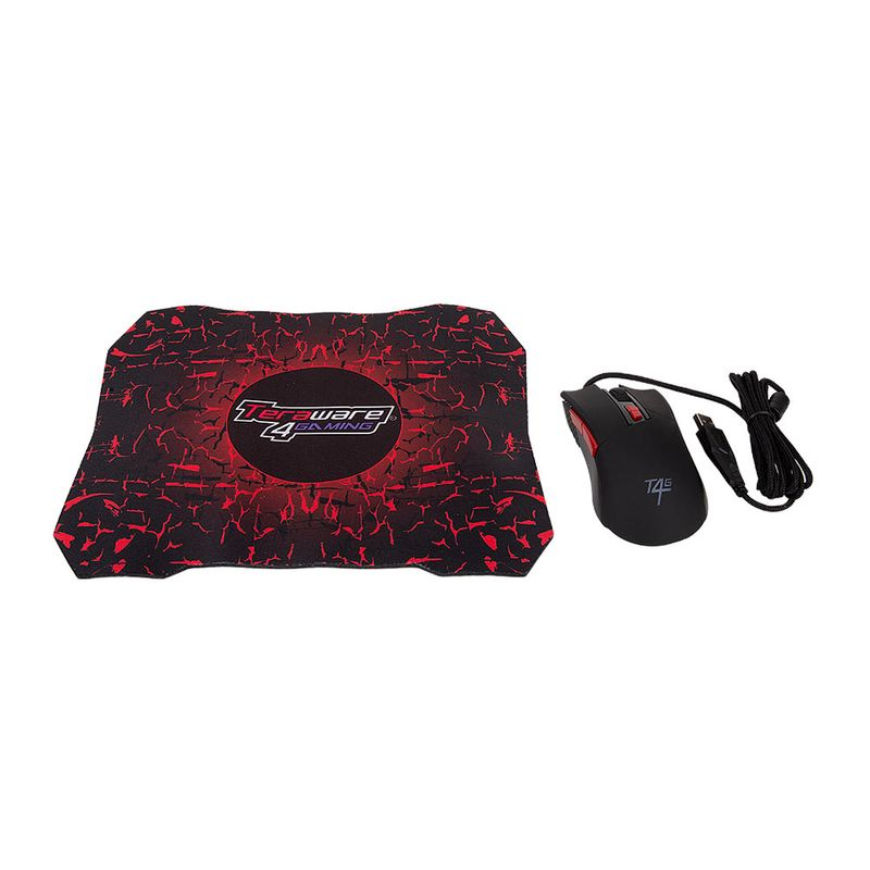 """<img scr=""""combo-mouse-mouse-pad-teraware-1000x1000.jpg"""" alt=""""Combo Mouse + Mouse Pad-MO-349+G1"""">"""