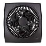 "<img scr=""ventilador-personal-23cm-2 velocidades-1000x1000.jpg"" alt=""Ventilador Personal de 23cm-15729BLK"">"