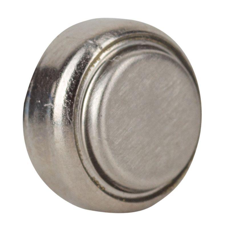 """<img scr=""""pilas-zinc-air-a312-x8-1000x1000.jpg"""" alt=""""Pilas Zinc Air A312 X8-2301165"""">"""