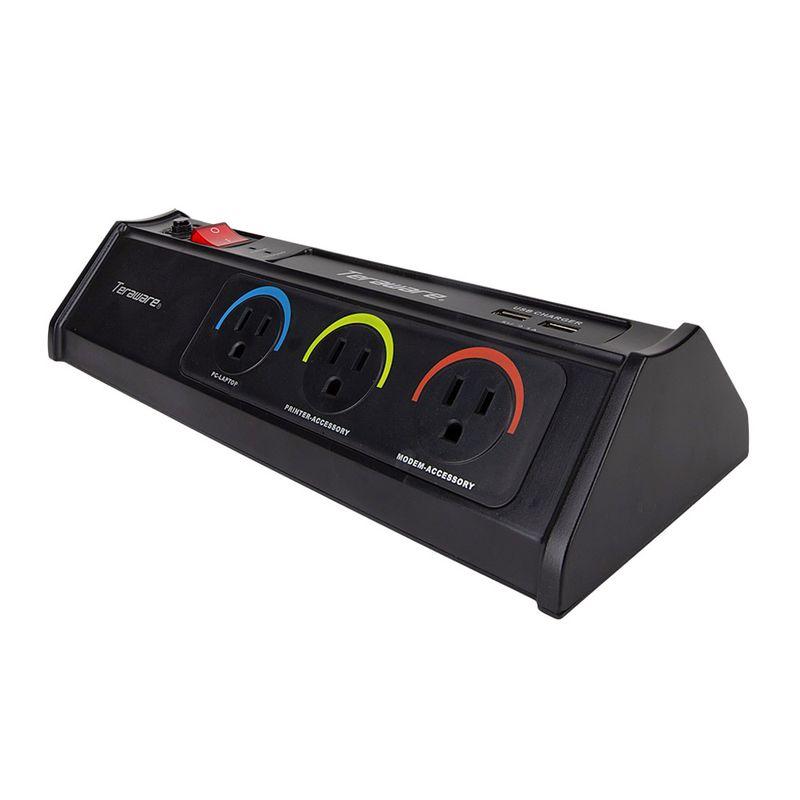 "<img scr=""supresor-de-picos-6-salidas-2usb-1000x1000.jpg"" alt=""Supresor De Picos 6 Salidas + 2P/Usb-SP06AM-USB"">"