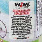"<img scr=""desengrasante-winn-scooters-bicicletas-1000x1000.jpg"" alt=""Líquido desengrasante Winn-WINNDESENGRAS"">"