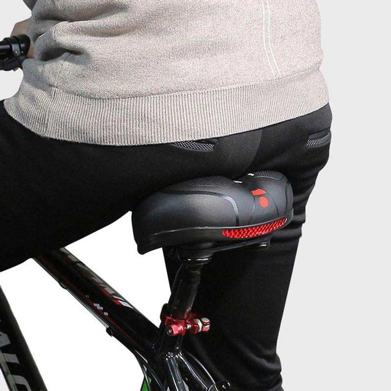 """<img scr=""""asiento-acolchado-newimage-gel-espuma-viscoelastica-1000x1000.jpg"""" alt=""""Asiento acolchado para bicicleta, gel de espuma viscoelástica-RF-S02"""">"""