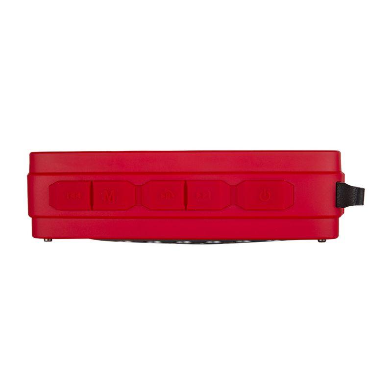 SPT687-RED_3