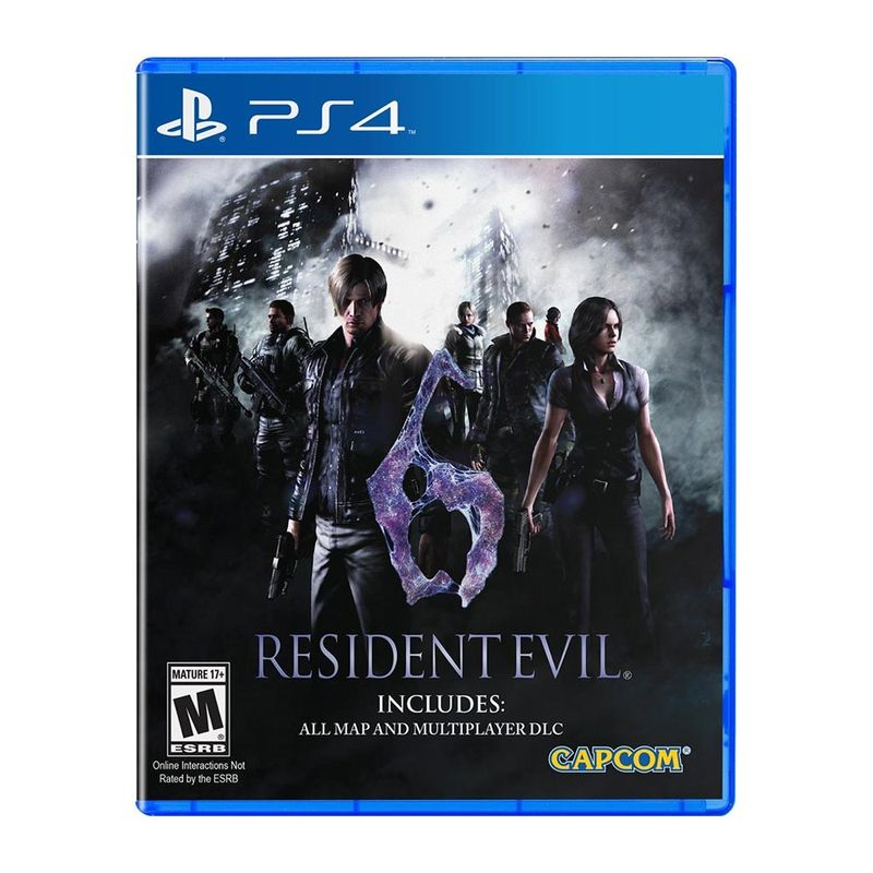 RE6PS4_1