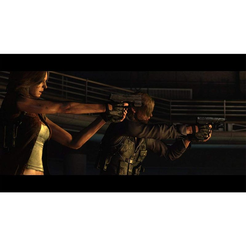 RE6PS4_3